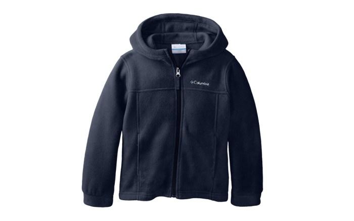 best-boys-fleece-jackets amazon