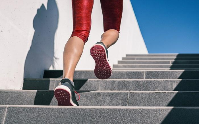 best-capri-running-pants-women