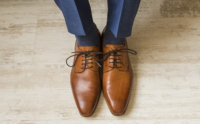 best-dress-shoes-men
