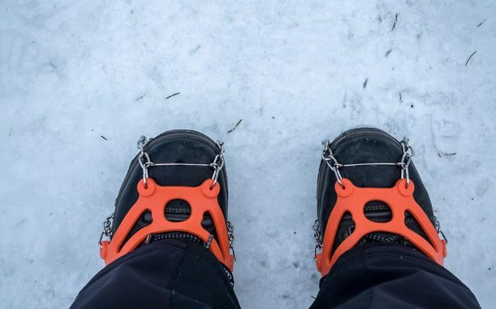 best-ice-grips