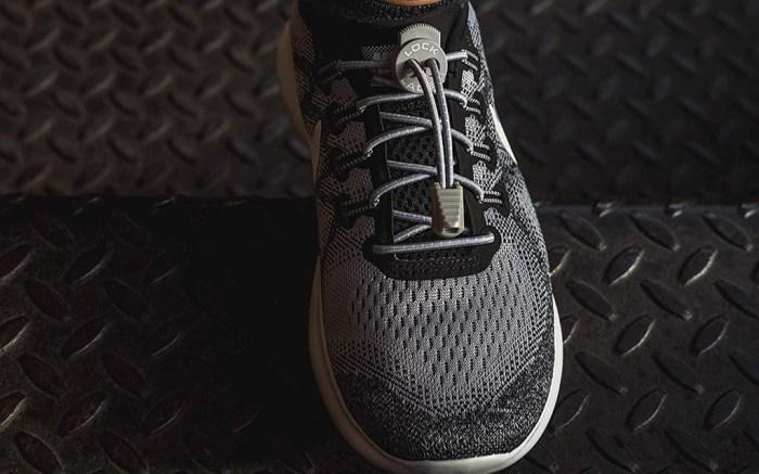best-locking-laces no tie shoelaces