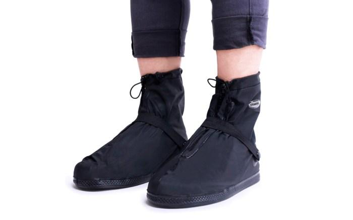 best-overshoes-amazon