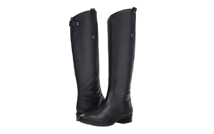 best-riding-boots-amazon