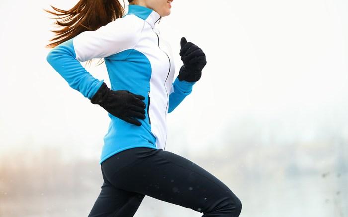 best-running-gloves