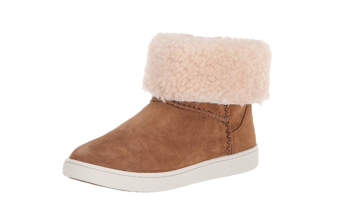 best-shearling-lined-shoes