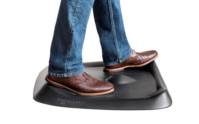 best-standing-desk-mats-2019