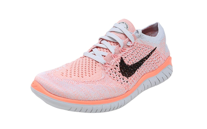 best-stretchy-shoes-women