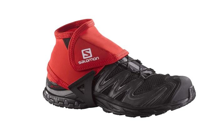 best-trail-running-gaiters