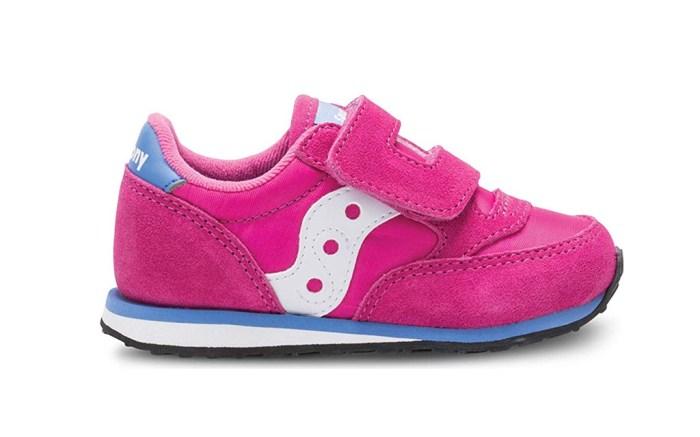 best-velcro-shoes-girls
