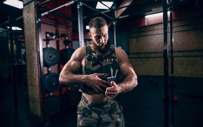 best-weighted-vests