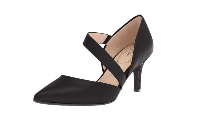 best-womens-dress-shoes-amazon