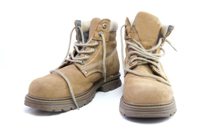 best-work-boot-laces