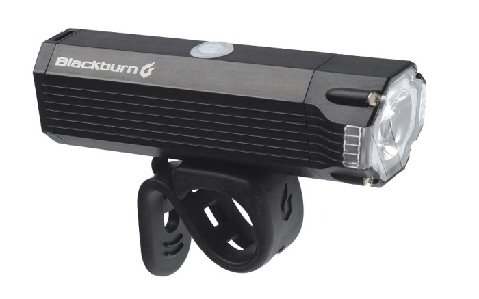Blackburn Dayblazer Bike Front Light
