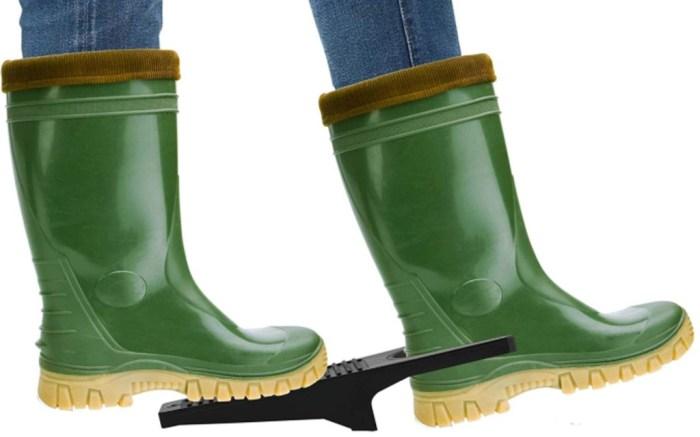 JobSite Premium Boot Puller