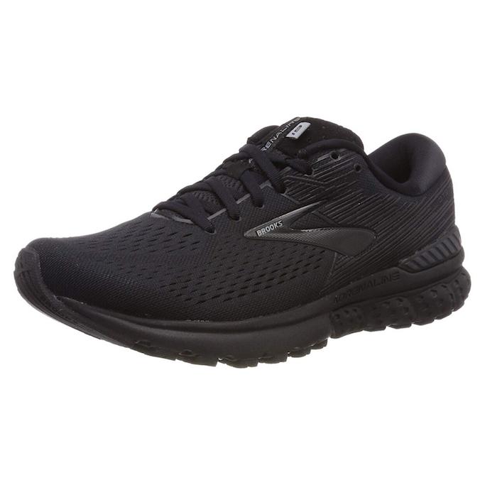 Brooks-Running-Sneaker