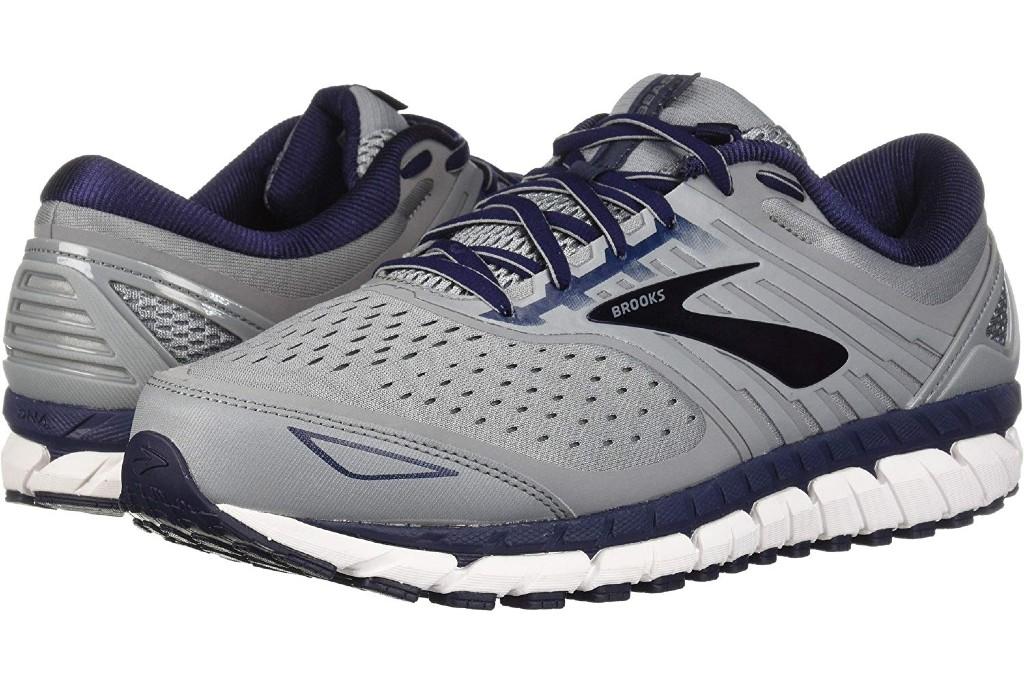 Best Vegan-Friendly Running Shoes for