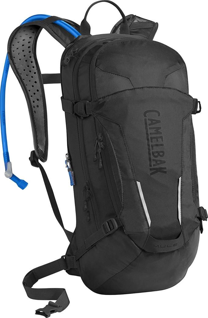 CamelBak M.U.L.E. Mountain Biking Hydration Pack