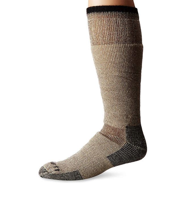 carhartt-artic-boot-socks