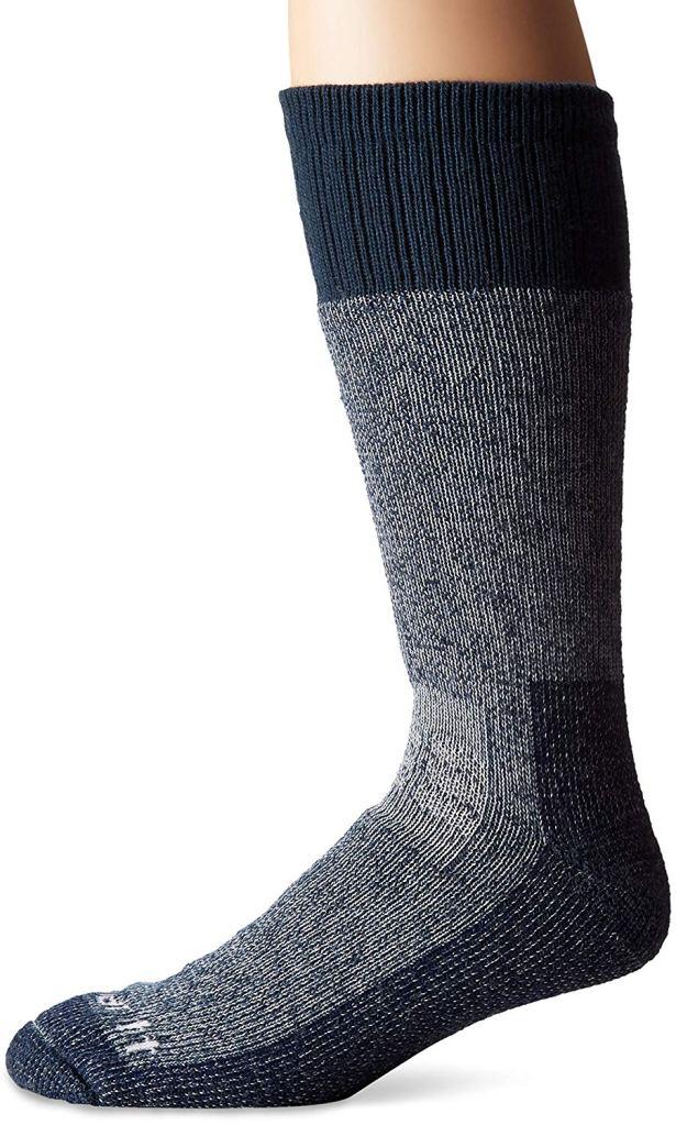 carhartt mens socks