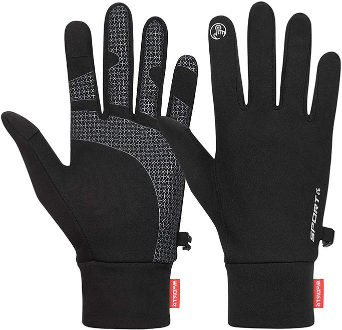Cevapro Running Gloves