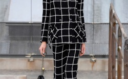 Chanel Spring 2020 Collection