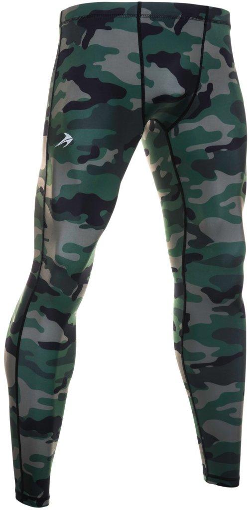 compressionz mens leggings