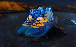 """Concepts x Nike Kyrie 5 """"Orion's"""