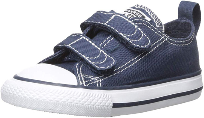 Converse Chuck Taylor All Star 2v Low Top