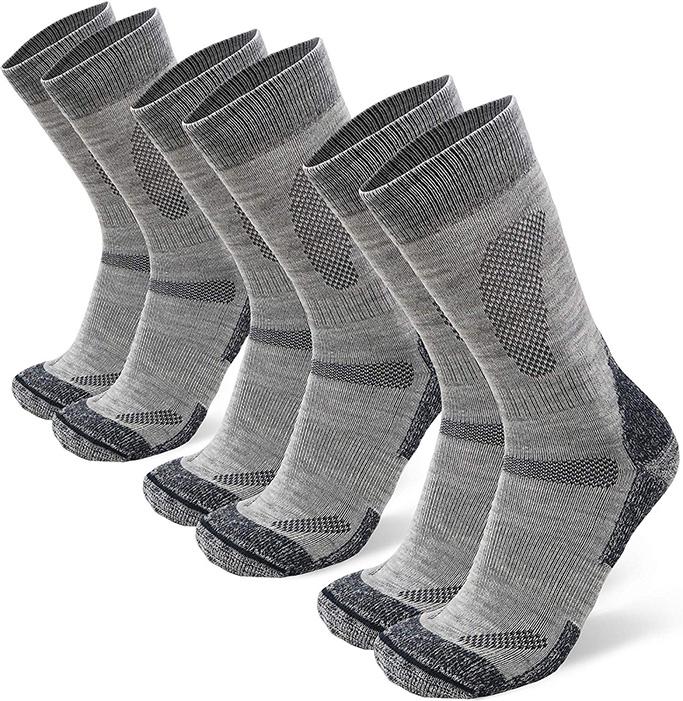 danish-endurance-hiking-socks