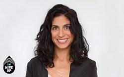 Deena Bahri