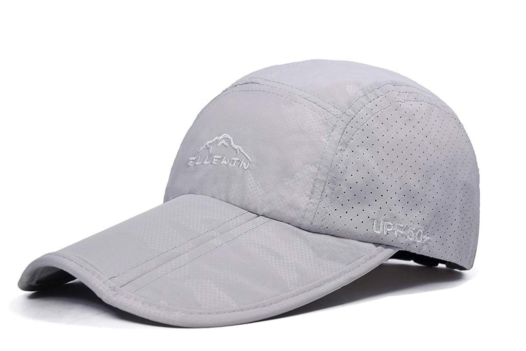 ellewin unisex baseball cap