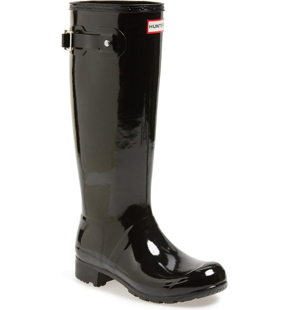 Huner rainboot, Nordstrom Cyber Sale, black Friday sale