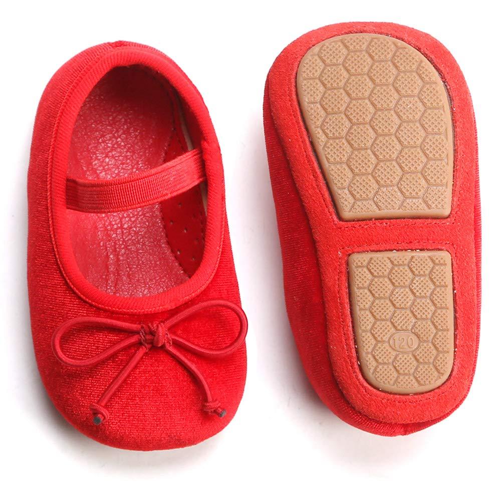 felix flora infant dress shoes