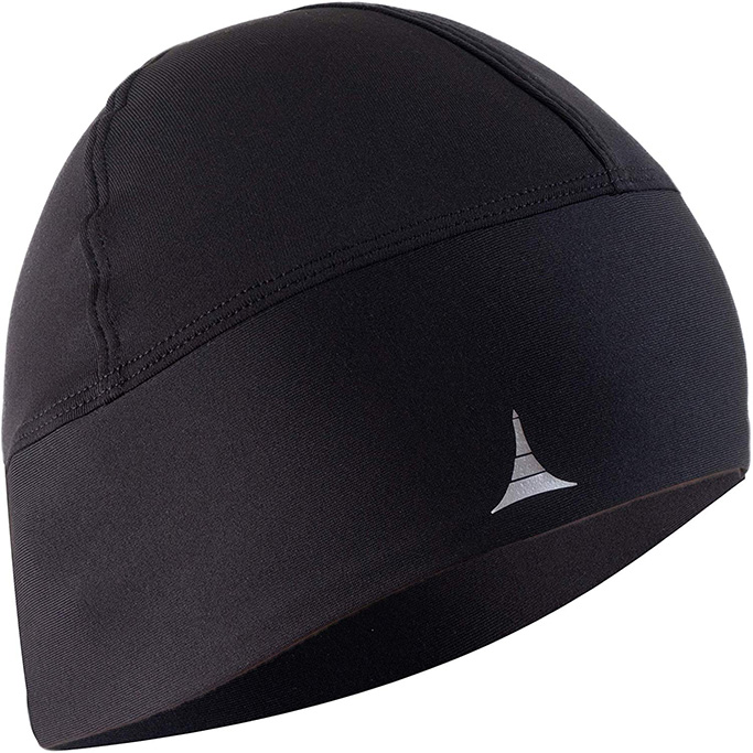 French Fitness Revolution Skull Cap