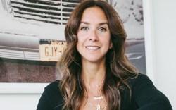Gabriela Schwartz