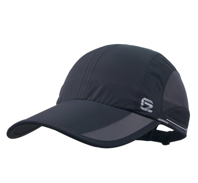 gadiemkensd quick dry sports hat