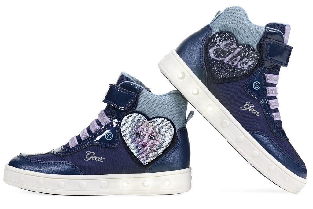 Geox Elsa, sneakers