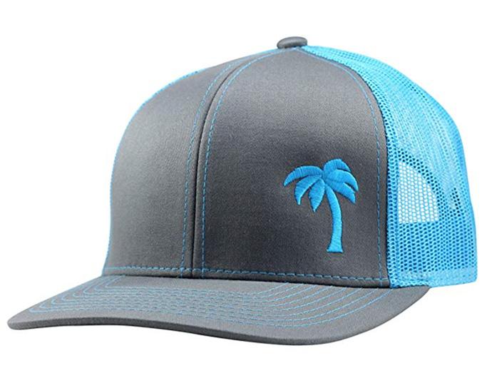 lindo hats, snapback, skater hats