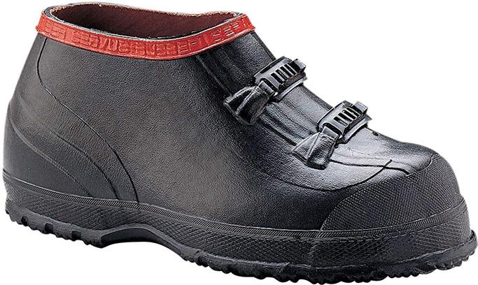 honeywell-ranger-overshoes