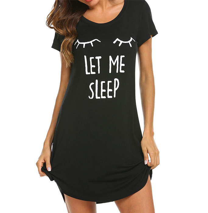 hotouch-nightgown-amazon
