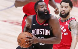 James Harden, houston rockets, NBA, basketball