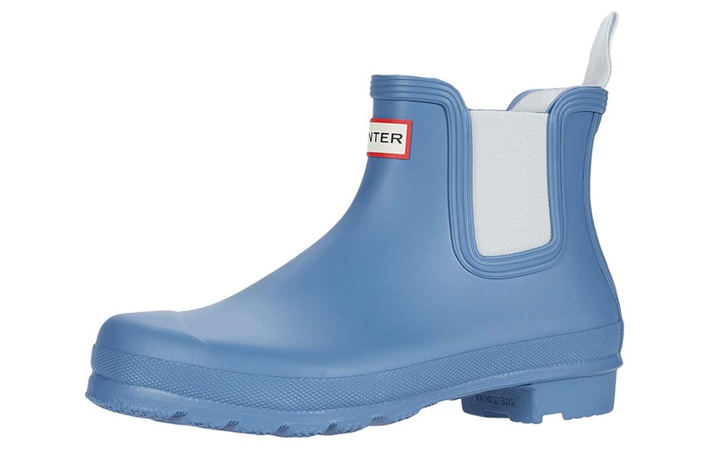 hunter boots, short boot, rain boots