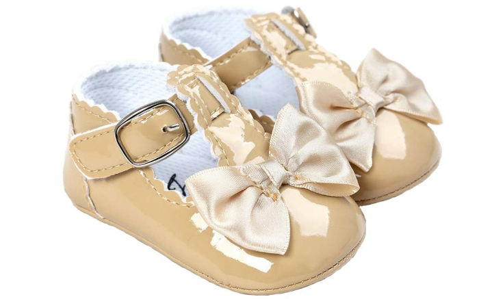 meckoir infant dress shoes