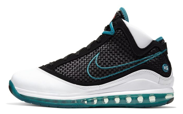 Nike Air Max Lebron 7 Red Carpet 2019 Release Info How To Buy Footwear News