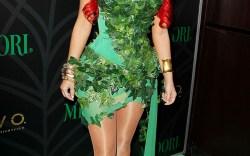 Kim Kardashian: 2011