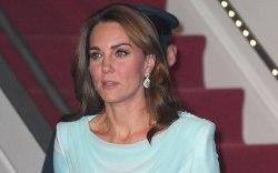 Kate Middleton, celebrity style, Catherine walker