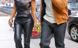 Kim Kardashian: Yeezy