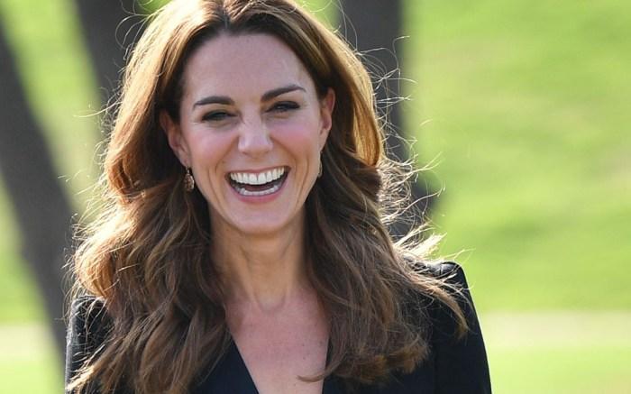 Kate Middleton Pakistan Tour  Day 5