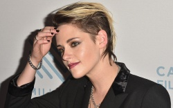 Kristen Stewart'Spotlight On Kristen Stewart', Mill
