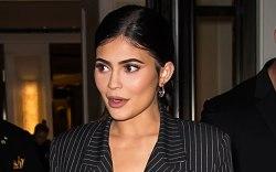 Kylie Jenner, celebrity style